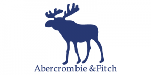 Where are abercrombie and fitch clothes made ?