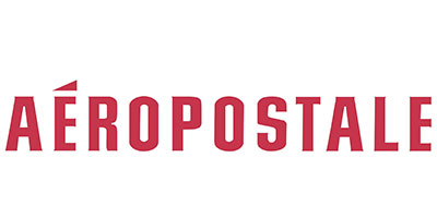 Where are aeropostale clothes made ?