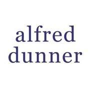 Where are alfred dunner clothes made ?