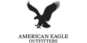 Where are american eagle clothes made ?
