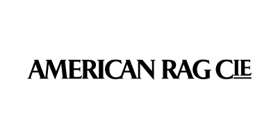 Where are american rag clothes made ?