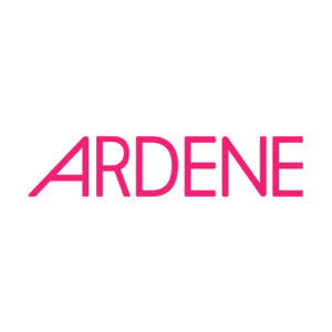Where are ardene clothes made ?