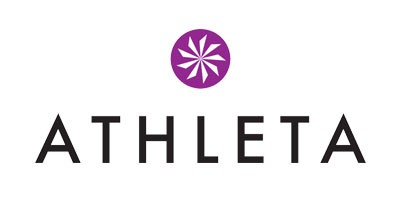 Where are athleta clothes made ?