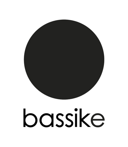 Where are bassike clothes made ?