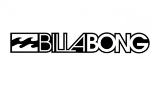 Where are billabong clothes made ?