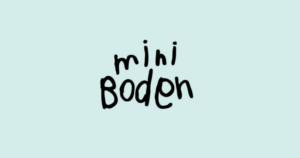 Where are boden clothes made ?