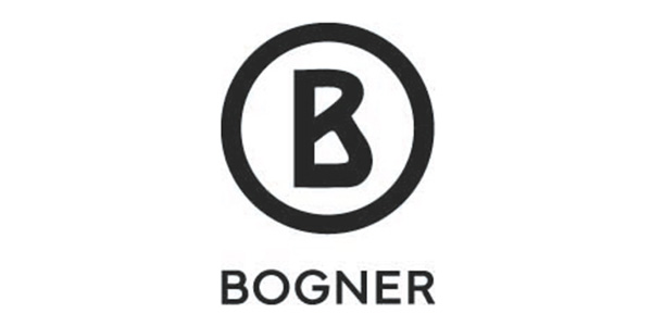 Where are bogner ski clothes made ?