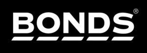 Where are bonds clothes made ?