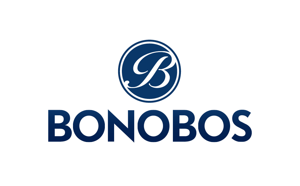 Where are bonobos clothes made ?