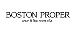 Where are boston proper clothes made ?