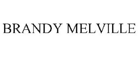 Where are brandy melville clothes made ?