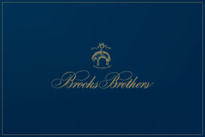 Where are brooks brothers clothes made ?