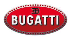 Where are bugatti clothes made ?
