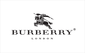 Where are burberry clothes made ?
