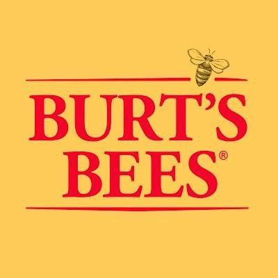 Where are burt's bees clothes made ?