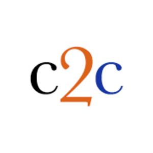 Where are carbon 2 cobalt clothes made ?