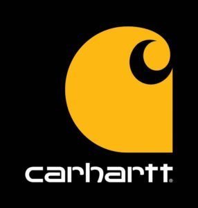 Where are carhartt clothes made ?