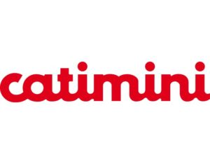 Where are catimini clothes made ?
