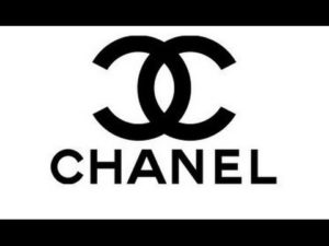 Where are chanel clothes made ?