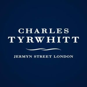 Where are charles tyrwhitt clothes made ?