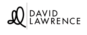 Where are david lawrence clothes made ?