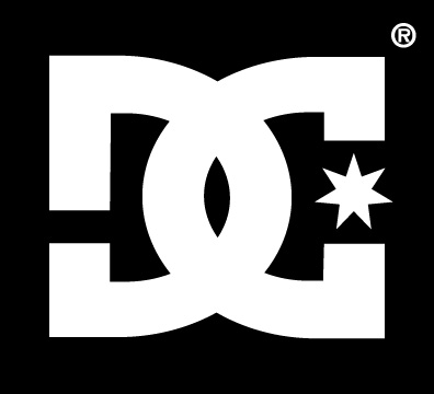 Where are dc clothes made ?