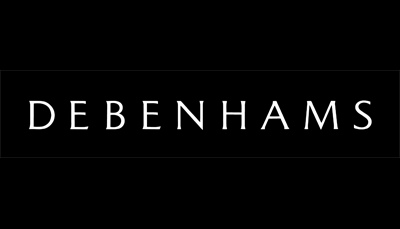 Where are debenhams clothes made ?