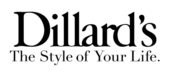 Where are dillards clothes made ?
