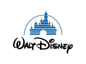 Where are disney clothes made ?