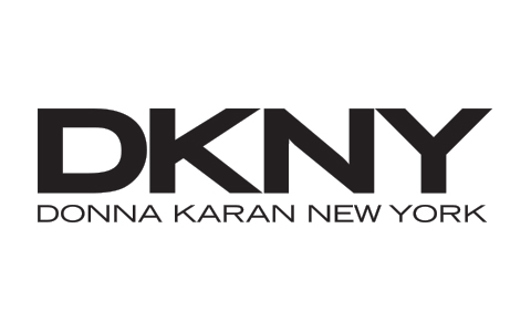 Where are dkny clothes made ?