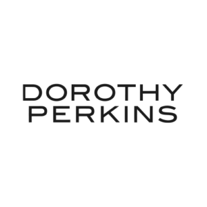 Where are dorothy perkins clothes made ?