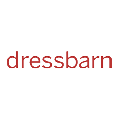 Where are dress barn clothes made ?