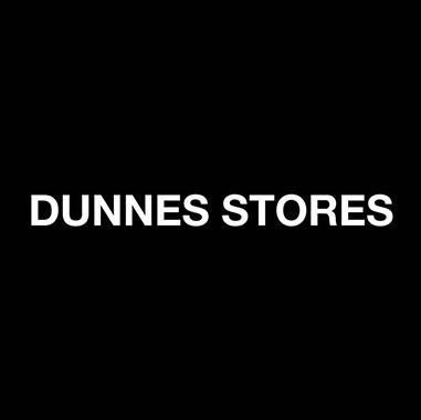 Where are dunnes clothes made ?