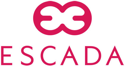Where are escada clothes made ?