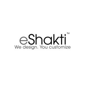 Where are eshakti clothes made ?