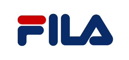 Where are fila clothes made ?