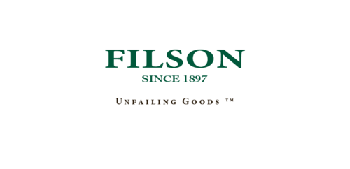 Where are filson clothes made ?