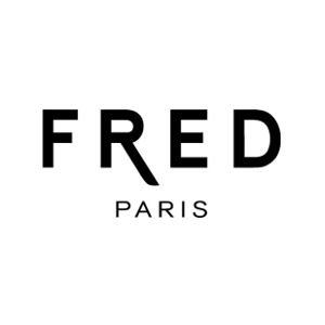 Where are florence and fred clothes made ?