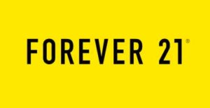 Where are forever 21 clothes made ?