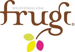 Where are frugi clothes made ?
