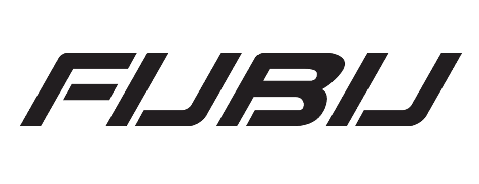 Where are fubu clothes made ?