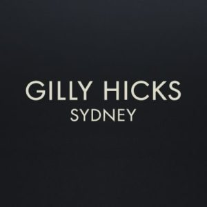 Where are gilly hicks clothes made ?