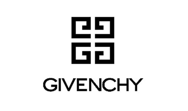 Where are givenchy clothes made ?