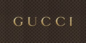 Where are gucci clothes made ?