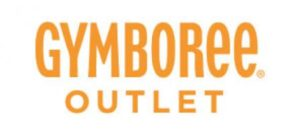 Where are gymboree clothes made ?