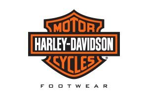 Where are harley davidson clothes made ?