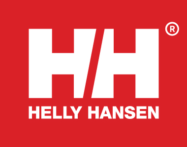 Where are helly hansen clothes made ?