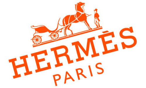 Where are hermes clothes made ?