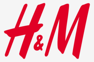 Where are h&m clothes made ?