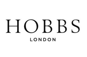 Where are hobbs clothes made ?
